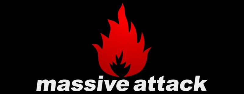 Aliança Massive Attack Space TAUROS