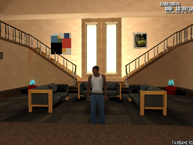 Lista servere: GTA San Andreas Multiplayer - Pagina 3 Spawn_Civil