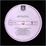 Biljana Jevtic  - Diskografija  1989_z_1
