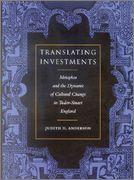 Livros em inglês sobre a Dinastia Tudor para Download Translating_Investments_Metaphor_and_the_Dynami