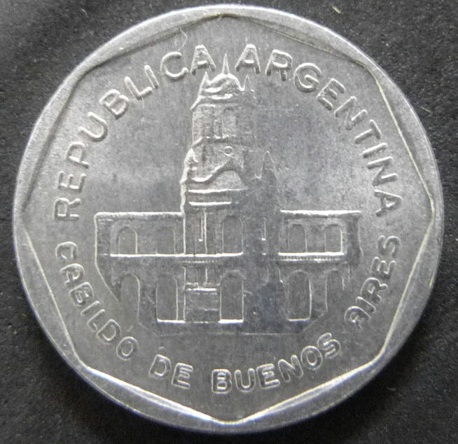 1 Austral. Argentina (1989) ARG_1_Austral_anv