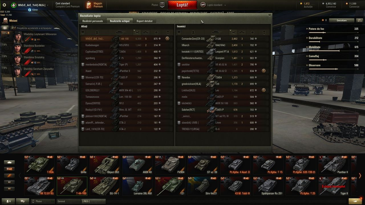 Poze World of Tanks - WhErE_ArE_YoU - Pagina 5 Shot_012