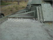 Советский тяжелый танк КВ-1, ЧКЗ, Panssarimuseo, Parola, Finland  1_020