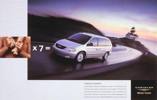 April 2017 LROM - 1994 Buick Roadmaster T_c