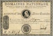 El extraño caso de las 1000 pesetas de 1937 de Carte Valori Ass_01a_02