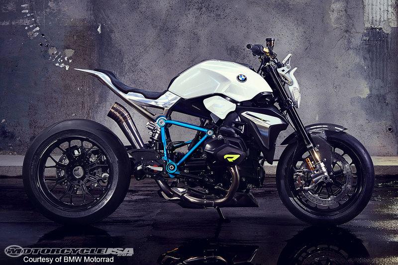 BMW CONCEPT ROADSTER BMW_Concept_Roadster11