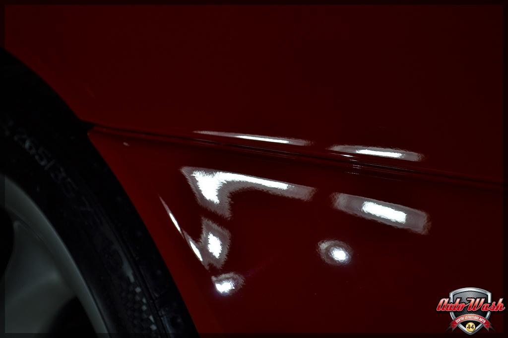 [AutoWash44] Mes rénovations extérieure / 991 Carrera S - Page 6 1_66