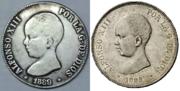Consulta 5 Pesetas Alfonso XIII 1889 PGM  5_Pesetas_1889