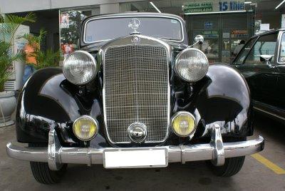 W136 170-S (1951) - R$ 130.000,00 DSC06240_1