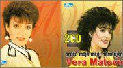 Vera Matovic - Diskografija - Page 2 R_3697884512307