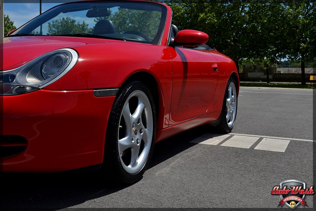[AutoWash44] Mes rénovations extérieure / 991 Carrera S - Page 6 1_56