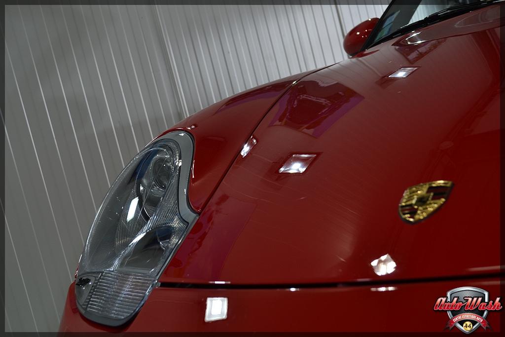 [AutoWash44] Mes rénovations extérieure / 991 Carrera S - Page 6 1_75
