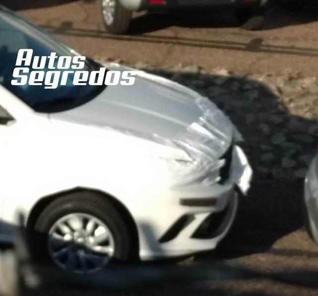 Fiat Argo Argo_1