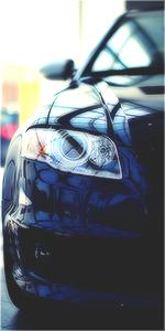 [CREAŢII] tEquiLa128 Avatar_car