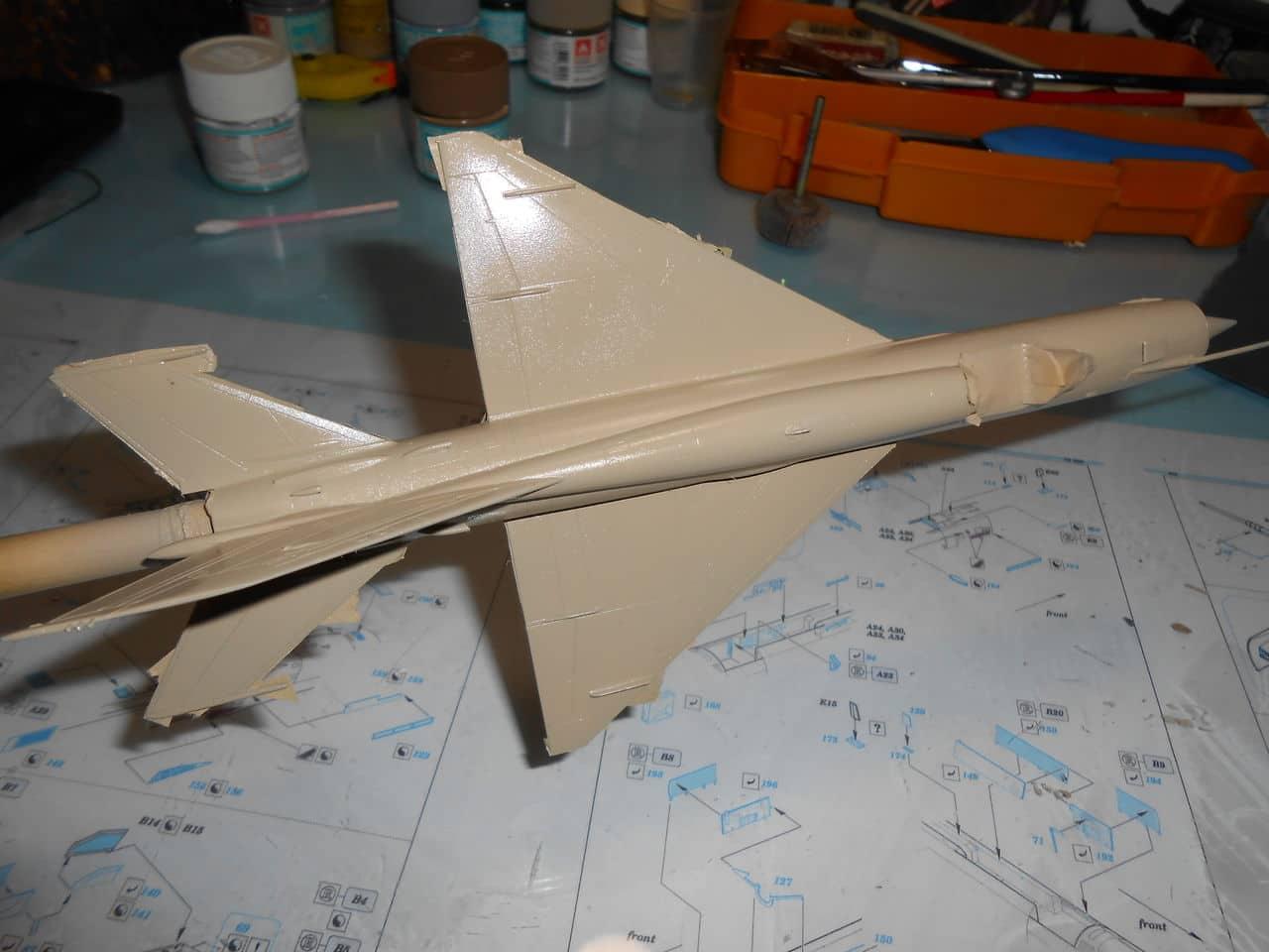 MiG 21 R MAC μεγαλο θεμα  - Σελίδα 2 DSCN1593