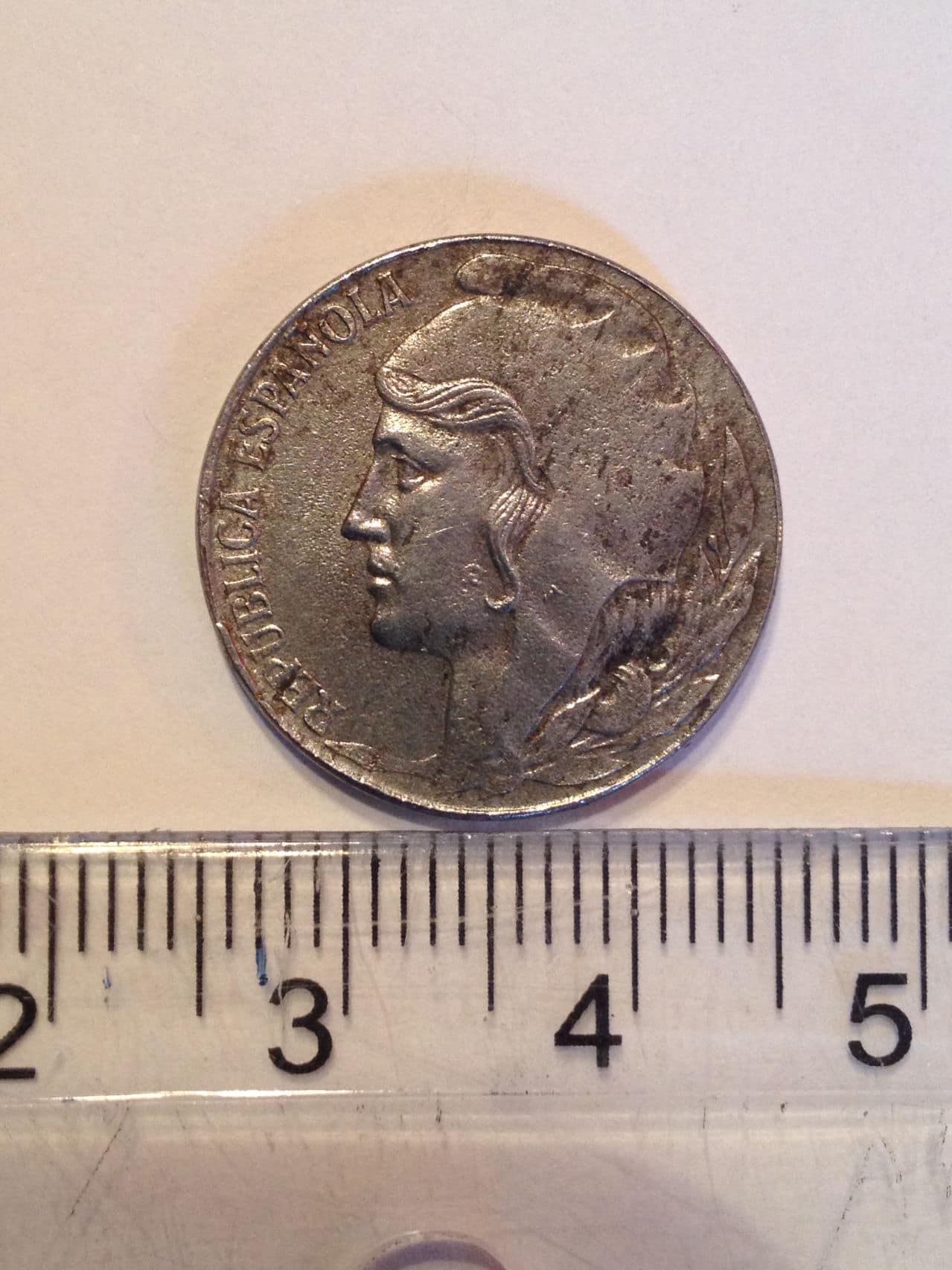Más monedas de 5 céntimos de 1937 IMG_7312