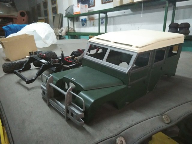 Land Rover 107, serie 1. By WillysMB 2015_11_26_12_49_28