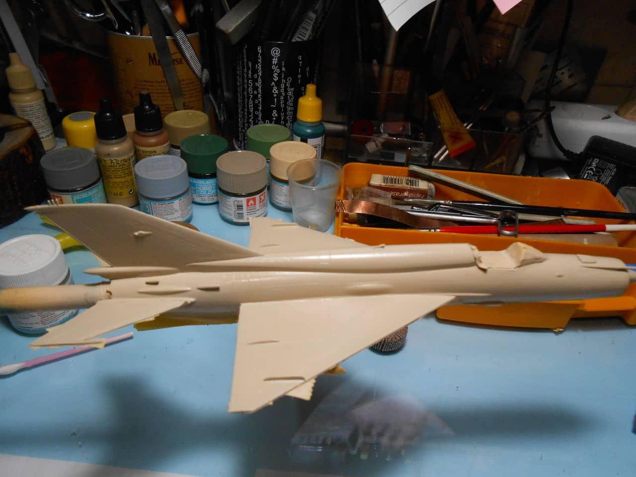 MiG 21 R MAC μεγαλο θεμα  - Σελίδα 2 DSCN1595