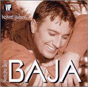 Nedeljko Bajic Baja - Diskografija - Page 2 2004_1_p