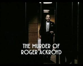 The Murder of Roger Ackroyd-ΠΟΙΟΣ ΣΚΌΤΩΣΕ ΤΟΝ ΡΌΤΖΕΡ ΑΚΡΟΫΝΤ(2000) The_Murder_of_Roge_Ackroyd_avi_000029120