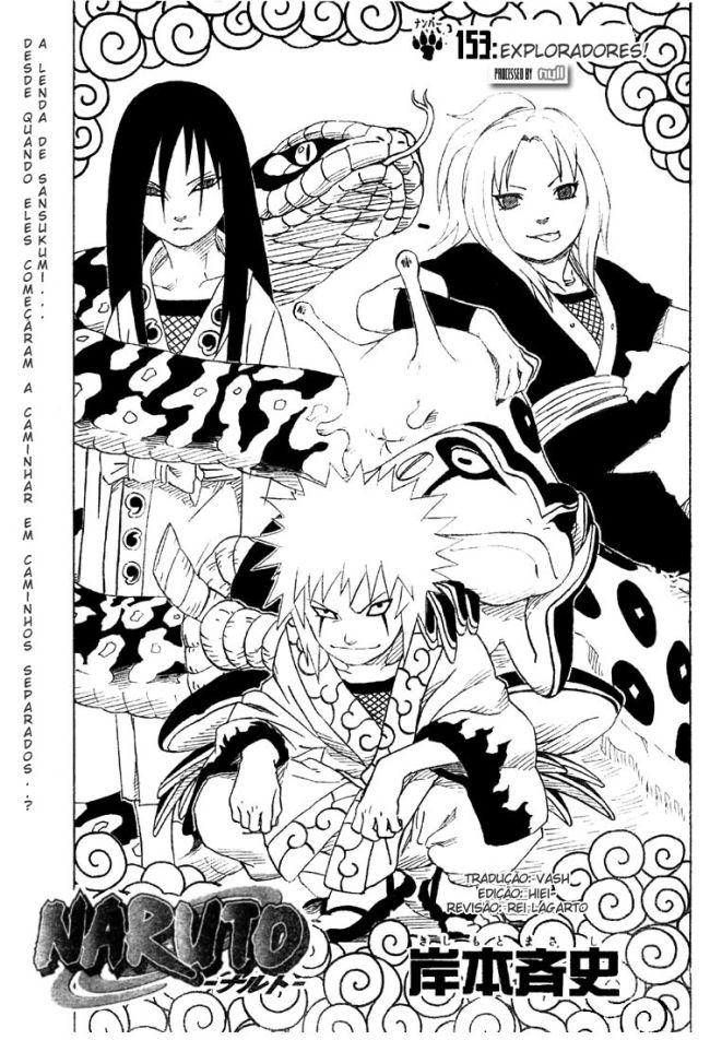 [Fan Book Naruto] - Tsunade A_OKEi_Nk