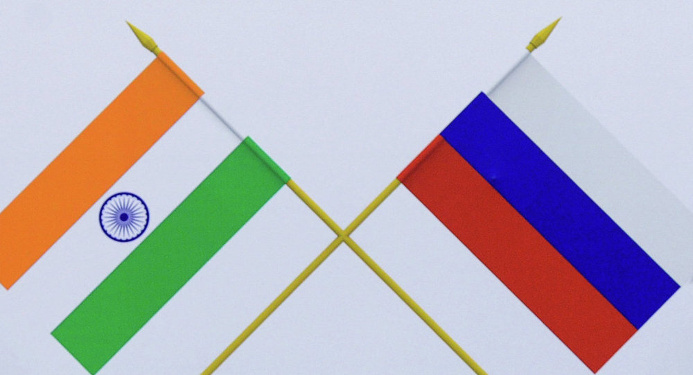 Russia - India Strategic Relationship: News - Page 8 1016060188