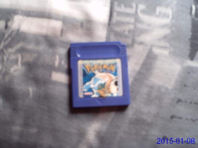 La evolución de la saga Pokémon: comentarios y opinión PICT0165