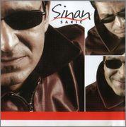 Sinan Sakic  - Diskografija  - Page 2 Sinan_2002_uz