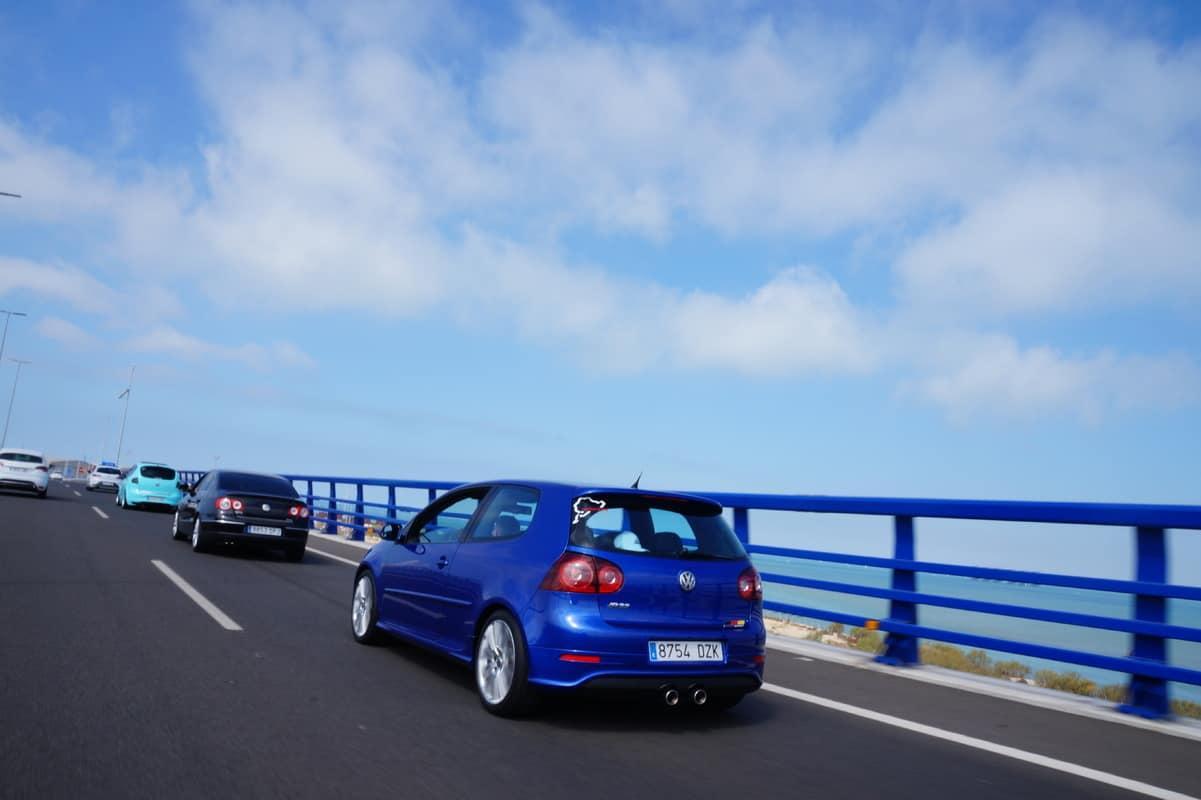 (FOTOS) Kdd V aniversario El Puerto de Santa Maria Cádiz 2 de Octubre de 2016  DSC03689