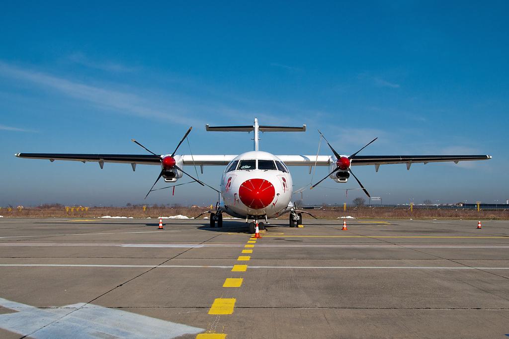 Aeroportul Arad - Ianuarie 2015 DSC_6589sa1200viv