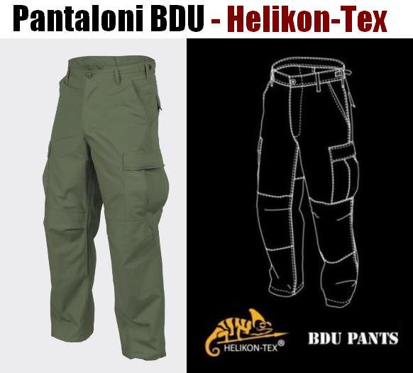 Helikon-Tex Romania Anunt_bdu_pants_sp_bdu_pr