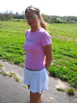 Scammer With Photos Of Ann Angel (Part 1) La12s9m4_91n0_0_mfsqicx