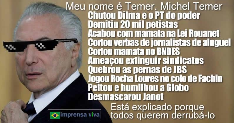 Expectativas pessoais para o novo governo Temer. - Página 5 Corrupto_ou_n_o_Temer_lavou_a_alma_do_povo_e_in