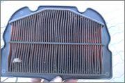 K&N vzduchovy filter ano , alebo nie ? - Stránka 2 IMAG0949