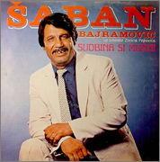 Saban Bajramovic - DIscography - Page 2 R_4401644_1363906972_1423_jpeg