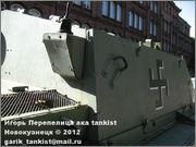 Немецкое штурмовое орудие StuG 40 Ausf G, Sotamuseo, Helsinki, Finland Stu_G_40_Helsinki_088