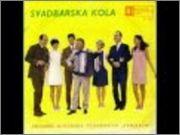 Miodrag Todorovic Krnjevac -Diskografija Getcover_php