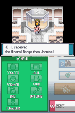 [Progressos] Trigger Evolution Challenge 1.0 4748_Pokemon_Heart_Gold_U_Xenophobia_14_2054