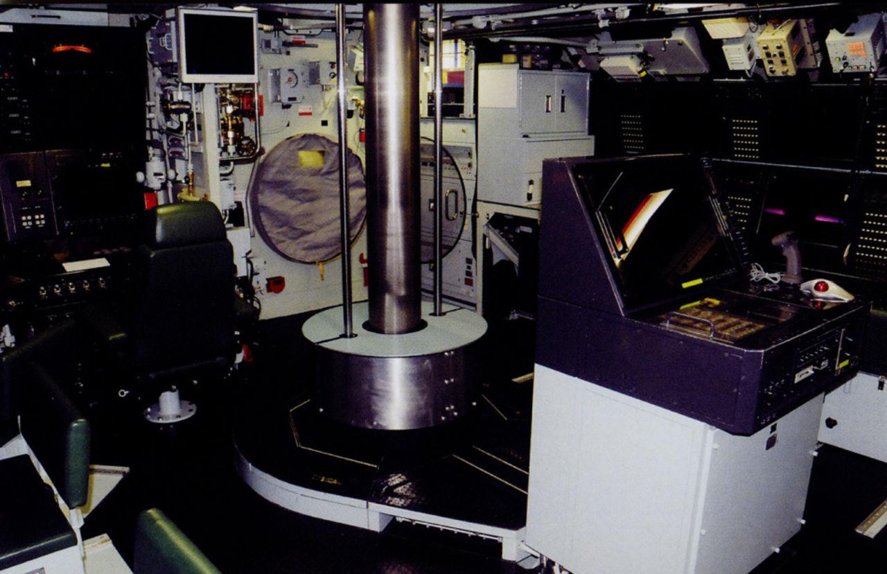 Submarino Clase SORYU(DRAGON AZUL) - Tecnologia avanzada y clasificada (sin compartir sus adelantos) SORYUBlack_Dragon9