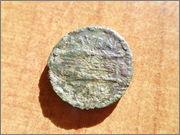 Litra de Sicilia. Lira. P1200971