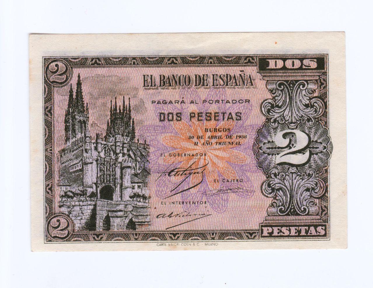 2 Pesetas 1938 (serie E) 2_pesetas_1938