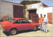 Nos presentamos mi Lancia Beta y Yo - Página 3 Image_3