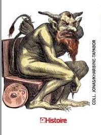 le Diable en christianisme Diable3