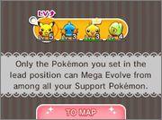 Pokemon Shuffle im E-Shop erhältlich Pokemon_shuffle_mega_evolution_description_gamep