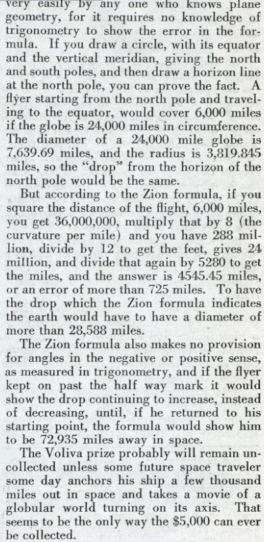 Questions About the Flat Earth - Page 2 Feslibrary_firstarticle_refutescurvecalculation