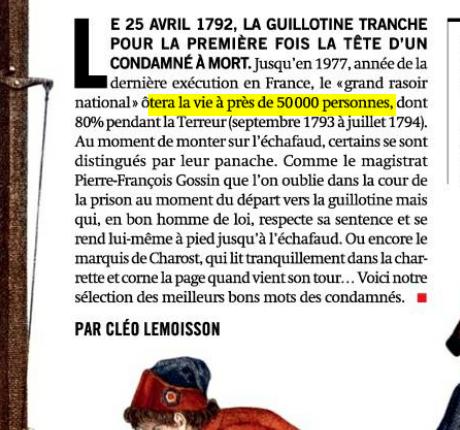 les laics franc -macons et décapitation Copeures_de_tettes_2b