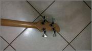 Duvida Baixo Fernandes 11001369_441522902665383_1765822848_o