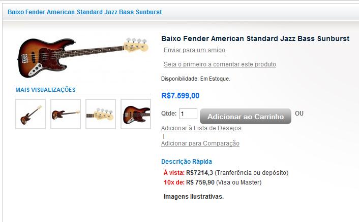 Fender Jazz Bass anos 70 ou N.Zaganin JB 75 - Página 2 Fender