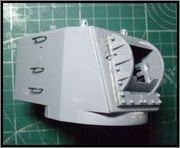 КВ-2 ранний от Арк Модел - Страница 2 SDC10139