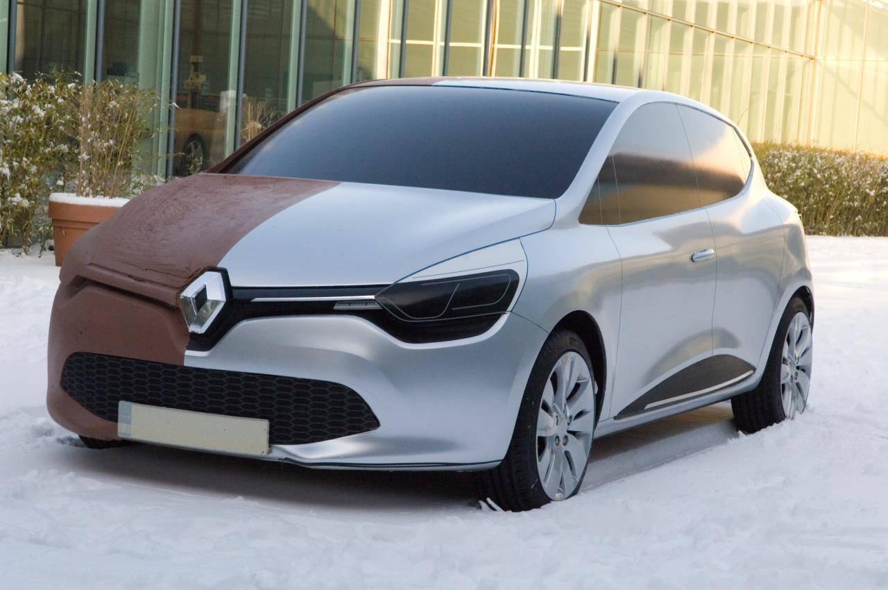 [Présentation] Le design par Renault - Page 18 Renault_Clio_13_1280